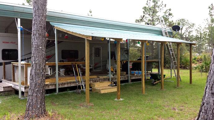 k4kmg.com - Vero Beach Florida