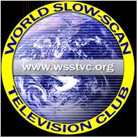 WSSTVC.org